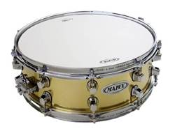 MAPEX EBS145500MP - pouzdro na snare | Obaly, cases na bicie a hardware