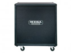 Mesa Boogie Rectifier 412 Traditioal Straight - 4 x 12