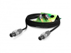 SommerCable ME25-215-0250-SW
