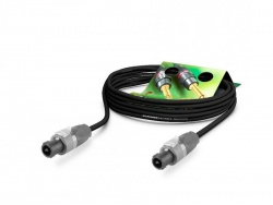 SommerCable ME25-215-1000-SW