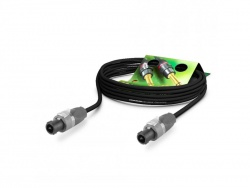SommerCable ME25-225-0250