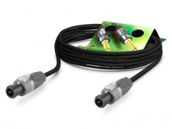 SommerCable ME25-225-1000