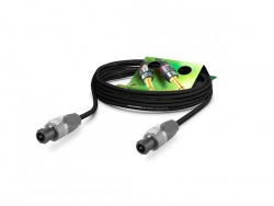 SommerCable ME25-225-1500