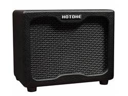 HoTone Nano Legacy Mini Speaker reprobox