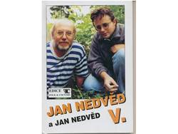 NEDVĚD JAN - V. | Folk a Country
