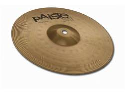 PAISTE - 201 Bronze Splash 26/10 | Splash