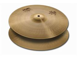PAISTE 2002 14 Medium Hi-Hat | Hi-hat