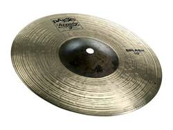 PAISTE Twenty 12 Splash | Splash