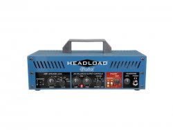 Radial Headload V16 - Guitar Amp Load Box