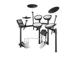 ROLAND TD-11KV - V-drum, Compact Set with MDS-4 stand