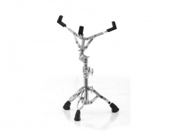 MAPEX S600 snare stand | Hardvér