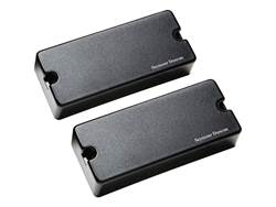 SEYMOUR DUNCAN AHB-1S set Blackout 7 PHASE 2