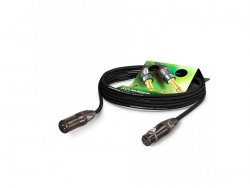 Sommer Cable SCN9-0300-SW SOURCE MKII - 3m