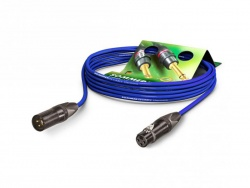 Sommer Cable SCN9-0300-BL SOURCE MKII - 3m