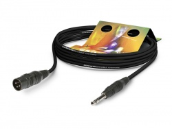 Sommer Cable SGFD-0600 STAGE 22 HIGHFLEX