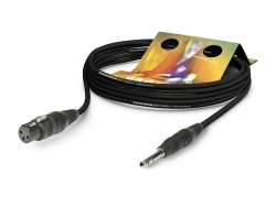 Sommer Cable SGFG-0300 STAGE 22 HIGHFLEX | 3m
