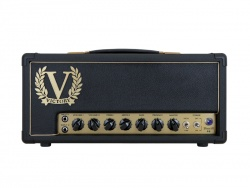 Victory Amplifiers The Sheriff 44 Head