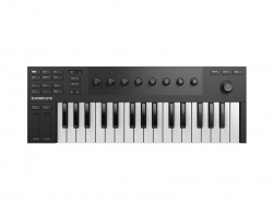 NATIVE INSTRUMENTS Komplete Kontrol M32 | MIDI Keyboardy, Master Keyboardy
