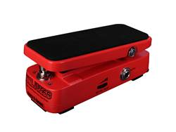 Hotone SOUL PRESS Volume Expression Wah-Wah Pedal