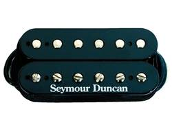Seymour Duncan Trembucker TB-6 BK Black