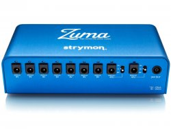 Strymon Zuma Power Suply | Adaptéry
