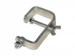 Ultralite C-02 Clamp ULC02