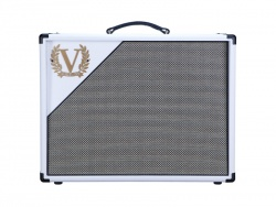 Victory Amplifiers V112-WW-65 1 x 12 closed-back speaker cabinet