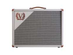 Victory Amplifiers V40 Deluxe Combo