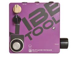 GUITARSYSTEM The Vibe Tool