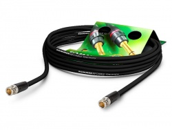Sommer Cable VTGR-2000-SW-SW - 20m